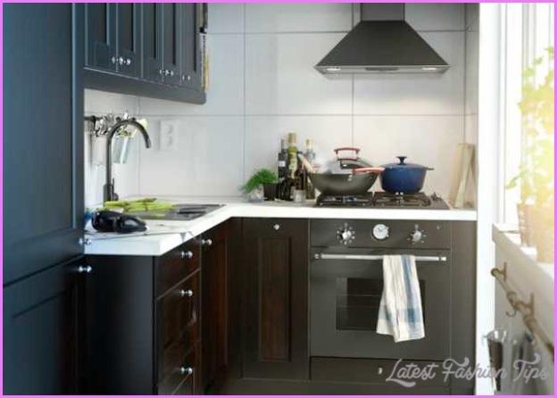 Ikea Design Kitchen Ideas ~ Ikea kitchen design ideas latestfashiontips