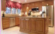 10 Kitchen Pantry Design Ideas_0.jpg