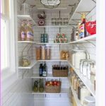 10 Walk In Kitchen Pantry Design Ideas_0.jpg
