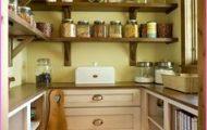 10 Walk In Kitchen Pantry Design Ideas_1.jpg