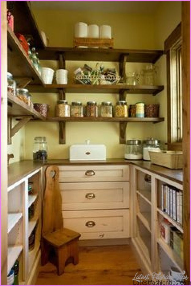 10 Walk In Kitchen Pantry Design Ideas_1.jpg