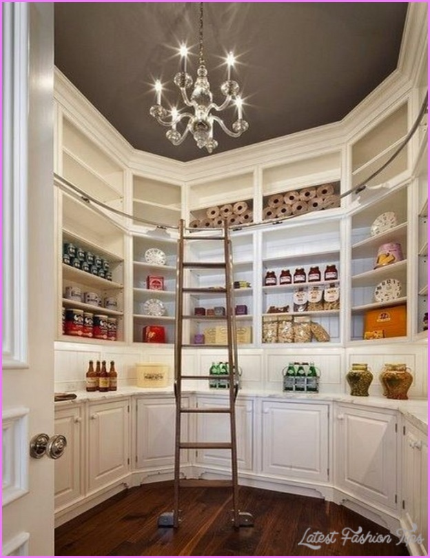 10 Walk In Kitchen Pantry Design Ideas_2.jpg