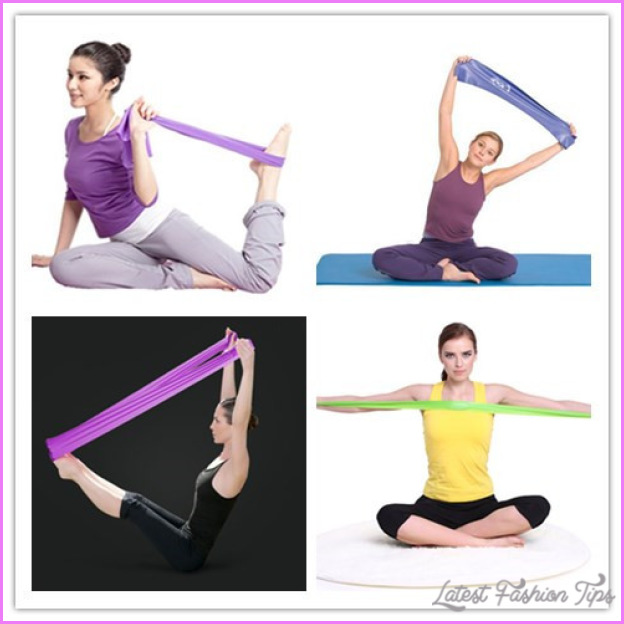 4pcs-set-2015-Crossfit-Strength-Training-Rope-Pilates-Yoga-Pull-Rope-Elastic-Band-Fitness-Resistance-Bands.jpg