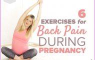 6-Exercises-for-Back-Pain-During-Pregnancy744.jpg?x16148