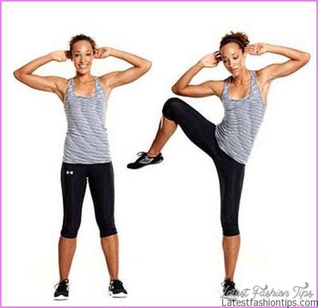 abdominal-exercises-during-pregnancy-1.jpg