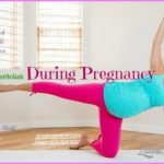 abdominal-exercises-during-pregnancy-620x350.jpg
