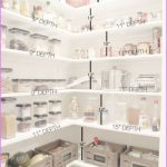 all-white-pantry-design-with-measurments-to-help-you-DIY-your-pantry-shelving.jpg