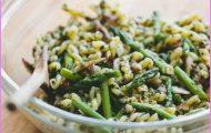 Asparagus with Shitake Mushrooms_2.jpg