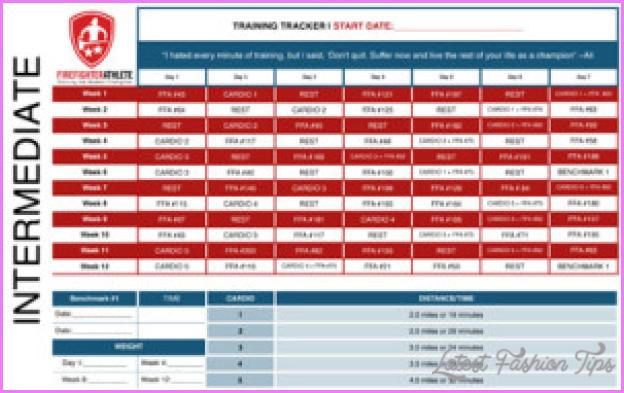 Athlete Workout Plan_0.jpg