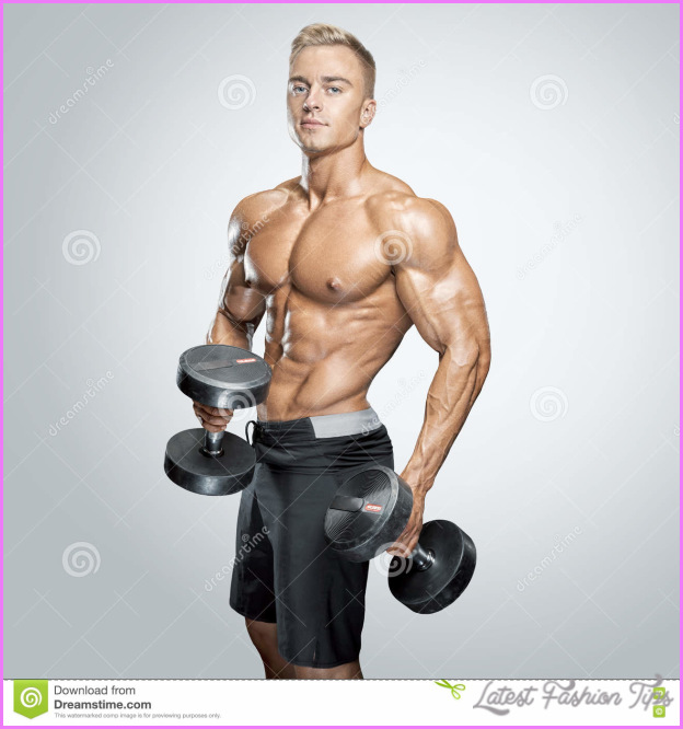 Athletic Workout_10.jpg