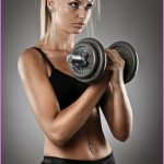 Athletic Workout_16.jpg