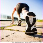 Athletic Workout_20.jpg