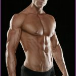 Athletic Workout_26.jpg