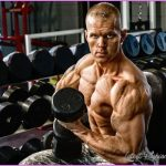 Athletic Workout_27.jpg