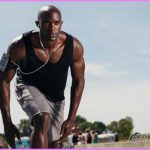 Athletic Workout_30.jpg
