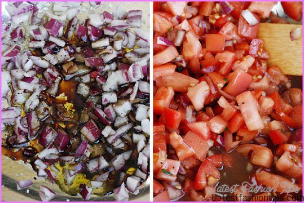 Balsamic Onion Salad with Steak_1.jpg