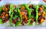 Beef Lettuce Wraps_5.jpg