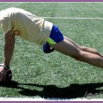 Best Core Exercises For Athletes_3.jpg