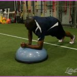 Best Core Exercises For Athletes_6.jpg
