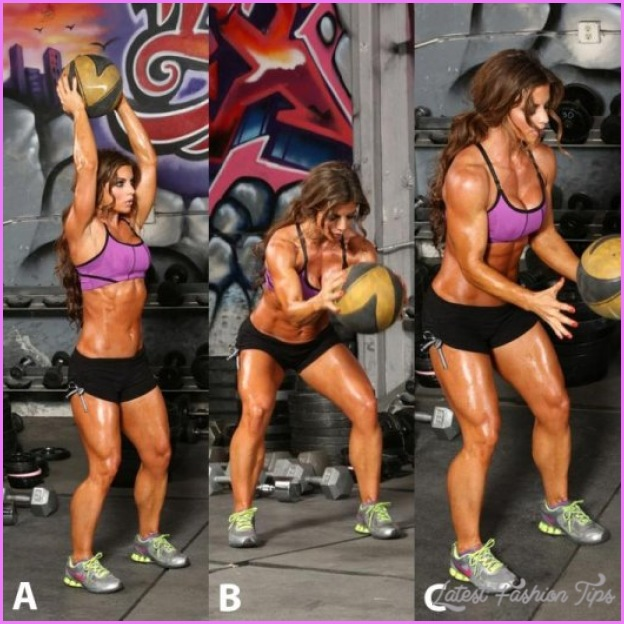 Best Core Exercises For Athletes_9.jpg