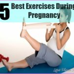 Best-Exercises-During-Pregnancy.jpg