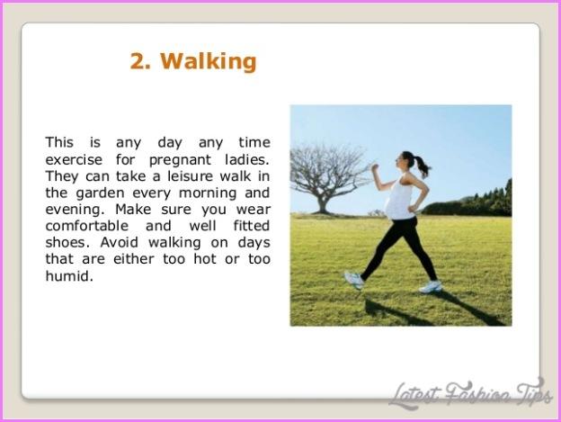 best-pregnancy-exercises-for-first-trimester-3-638.jpg?cb=1429703011