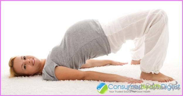 Best Pregnancy Exercises_1.jpg