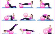 Body Ball Exercises_5.jpg