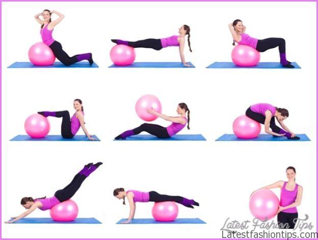Body Ball Exercises_5.jpg