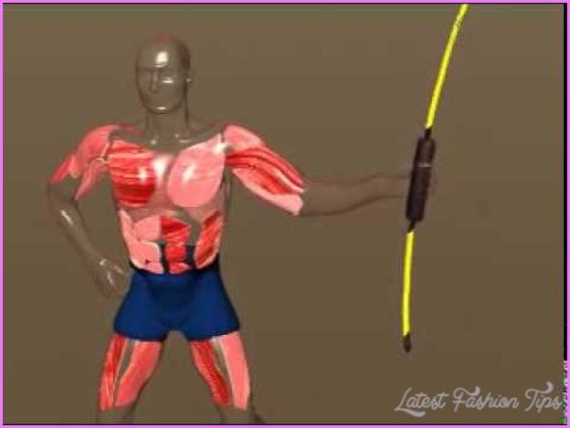 Body Blade Exercises_12.jpg