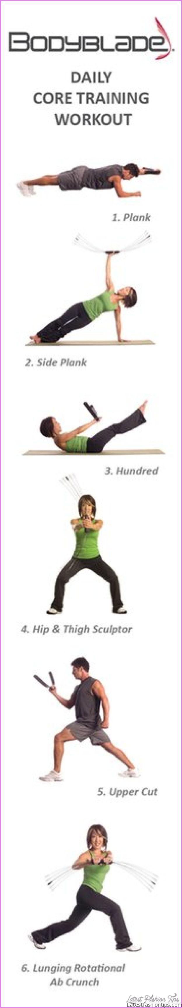 Body Blade Exercises_18.jpg