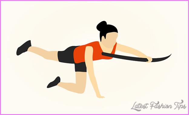 Body Blade Exercises_2.jpg