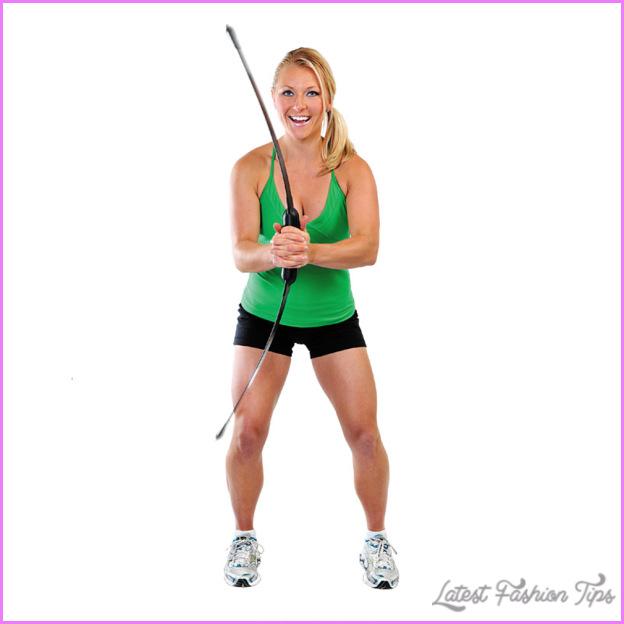 Body Blade Exercises_22.jpg