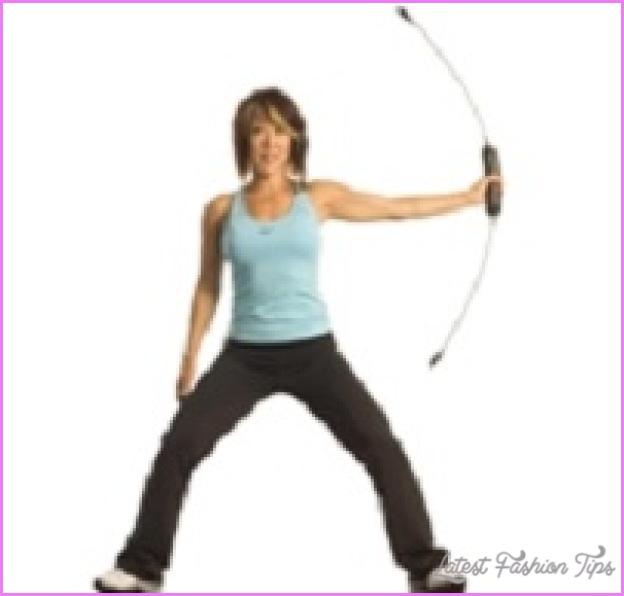 Body Blade Exercises_23.jpg