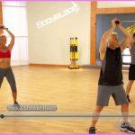 Body Blade Exercises_5.jpg