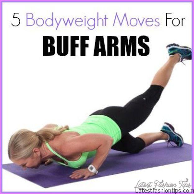 Body Weight Arm Exercises_3.jpg