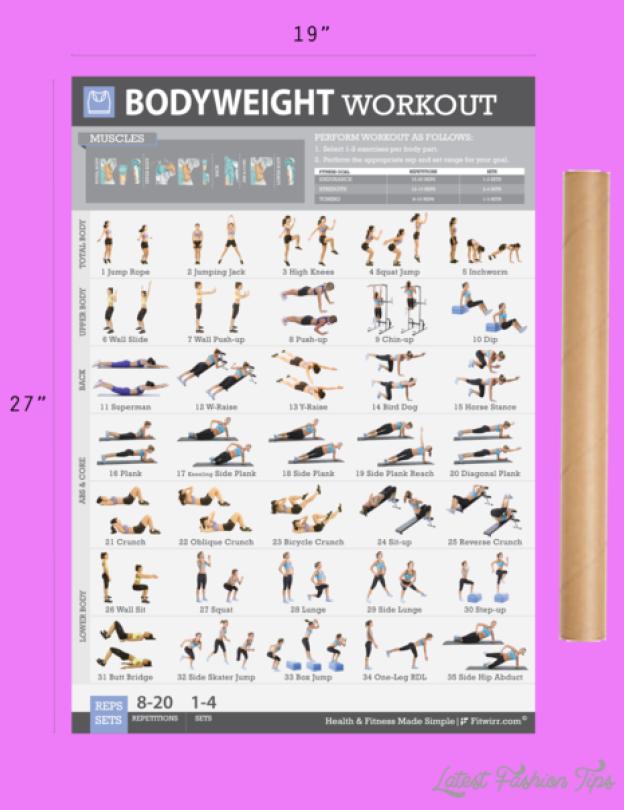 Body Weight Exercises For Women_1.jpg