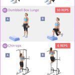 Body Weight Exercises For Women_11.jpg
