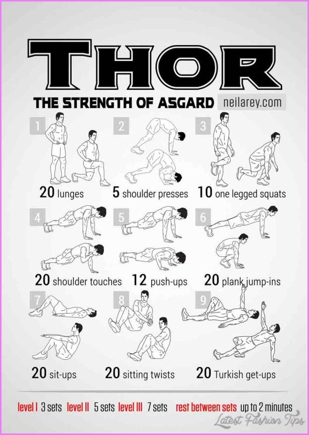 Body Weight Exercises For Women_12.jpg