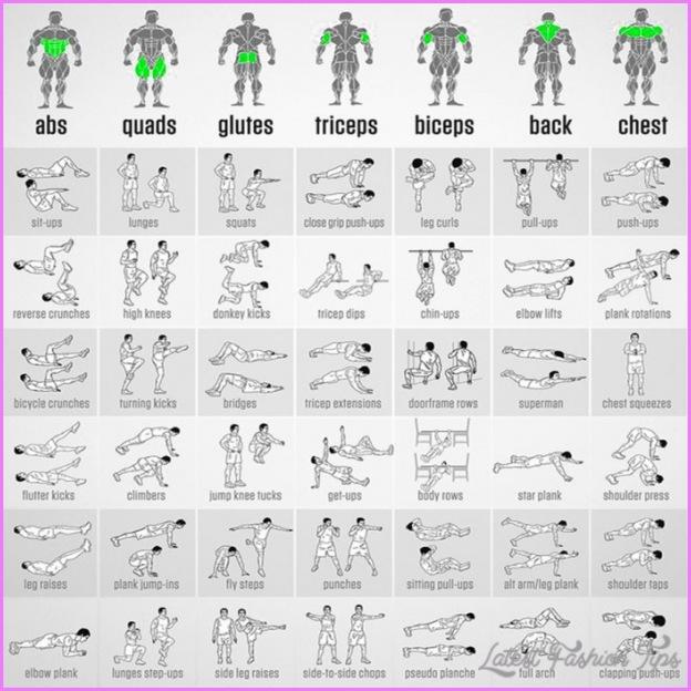 Body Weight Exercises For Women_13.jpg