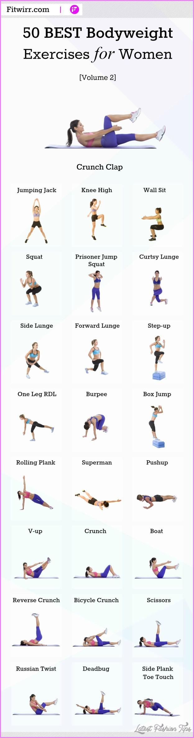 Body Weight Exercises For Women_14.jpg