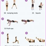 Body Weight Exercises For Women_15.jpg
