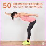 Body Weight Exercises For Women_3.jpg