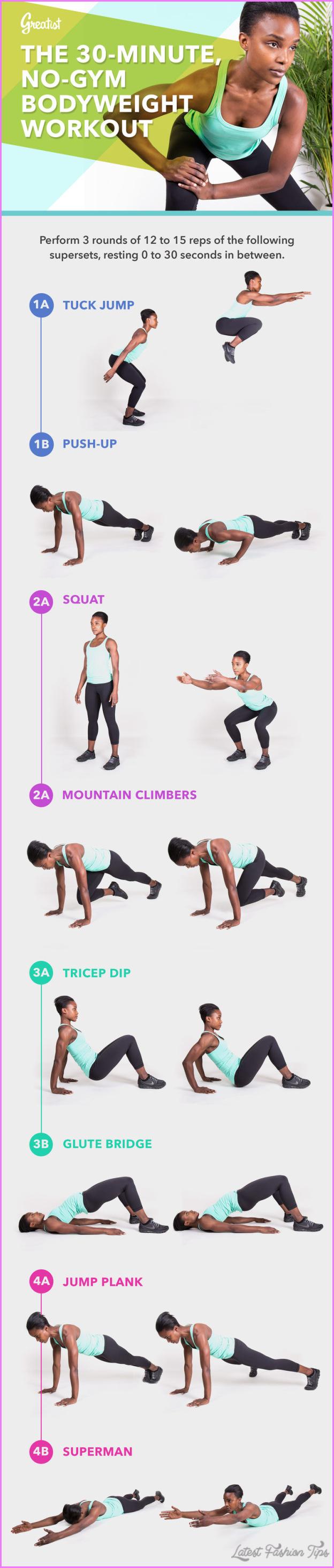 Body Weight Exercises For Women_7.jpg