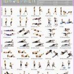Body Weight Exercises For Women_8.jpg