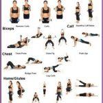 Body Weight Exercises For Women_9.jpg