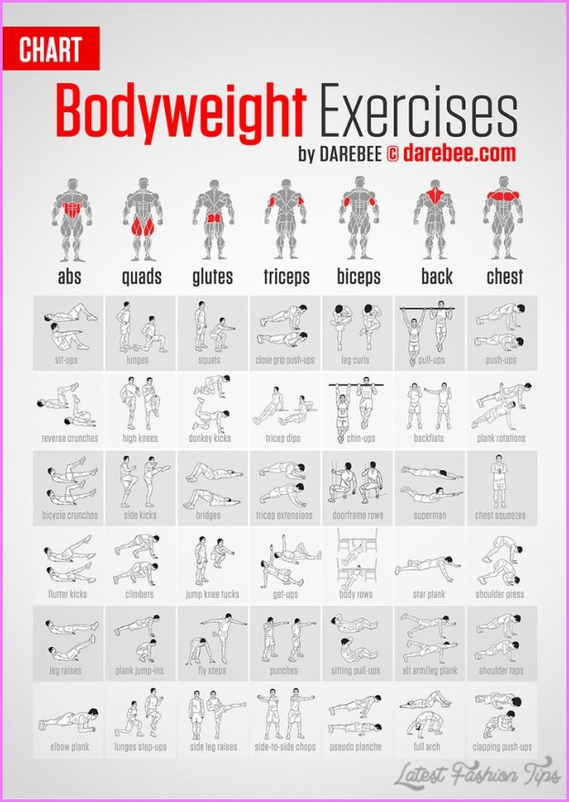 Body Weight Training Exercises_0.jpg