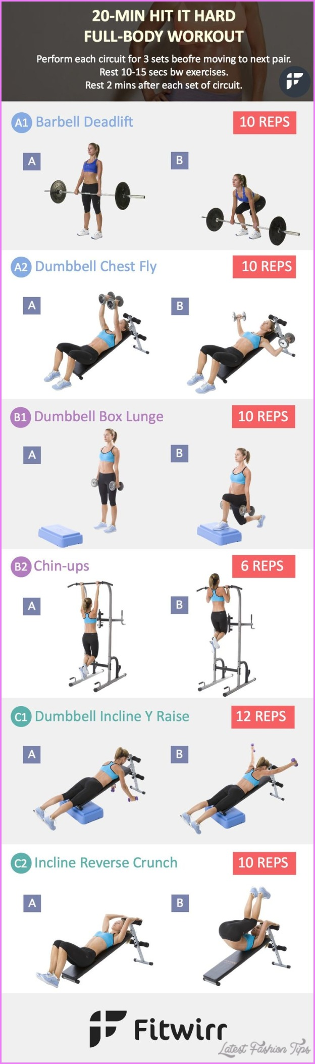 Body Weight Training Exercises_1.jpg
