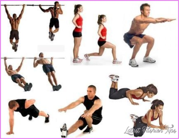 Body Weight Training Exercises_2.jpg