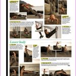 Body Weight Training Exercises_3.jpg